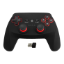 DroiX R1 Gaming Controller for RetroPie