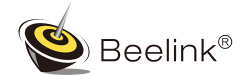 Beelink Logo