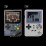 DroiX Retro Game RG300 V3 IPS Retro Gaming Handheld Console