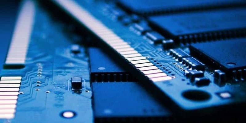 Single Channel RAM vs Dual Channel RAM – Why Should I Care?