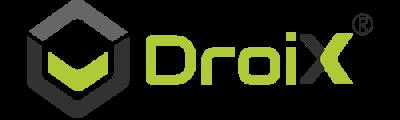 DroiX