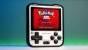 Retro Gaming Handhelds
