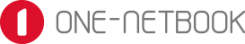 One Netbook Logo