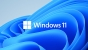 Mini PC with Windows 11